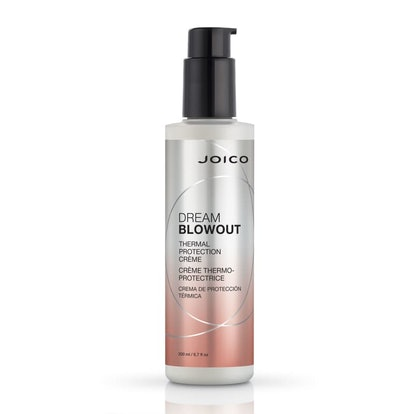Dream Blowout Thermal Protection Creme