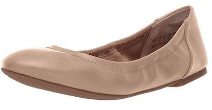 Amazon Essentials Ballet Flat