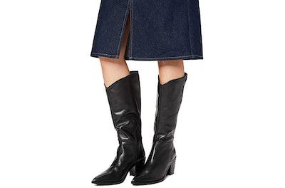 find. Women's High Boots