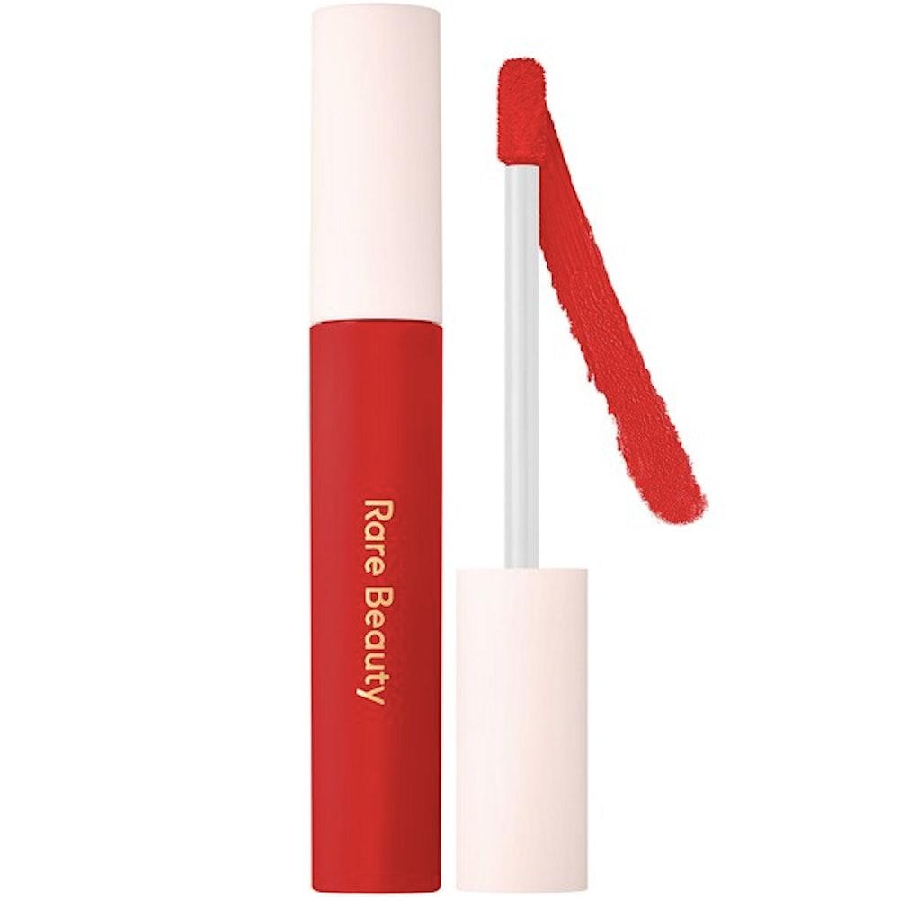 Lip Souffle Matte Cream Lipstick