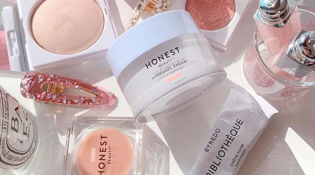 Honest Beauty's Labor Day sale is happening now through Sept. 9