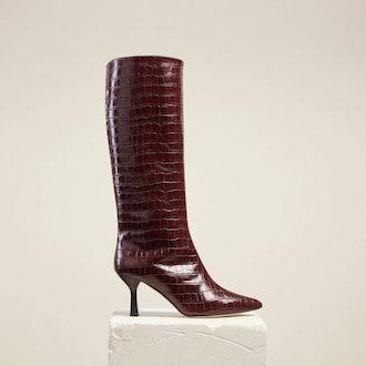 Ana Boot