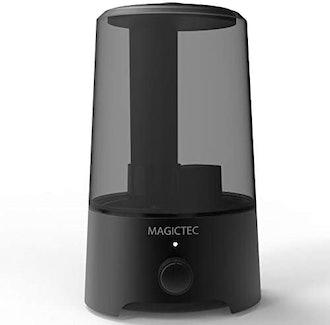 Magitec Cool Mist Humidifier
