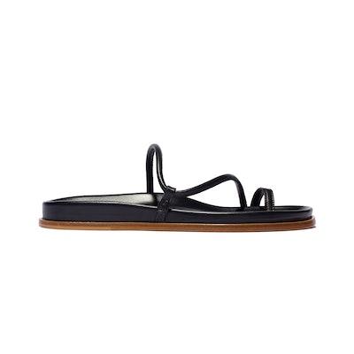 Bari Sandals