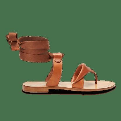 Grear Sandal