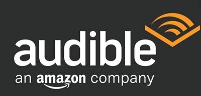 Audible Monthly Membership