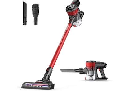 ONSON Cordless Vacuum Cleaner