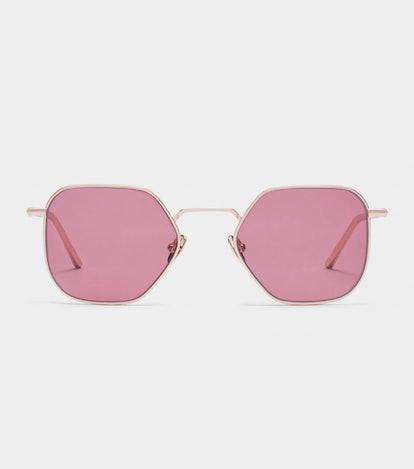 Jean 2 Sunglasses