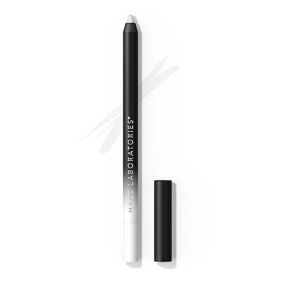 Eye-Dentify Gel Pencil Eyeliner in Aura