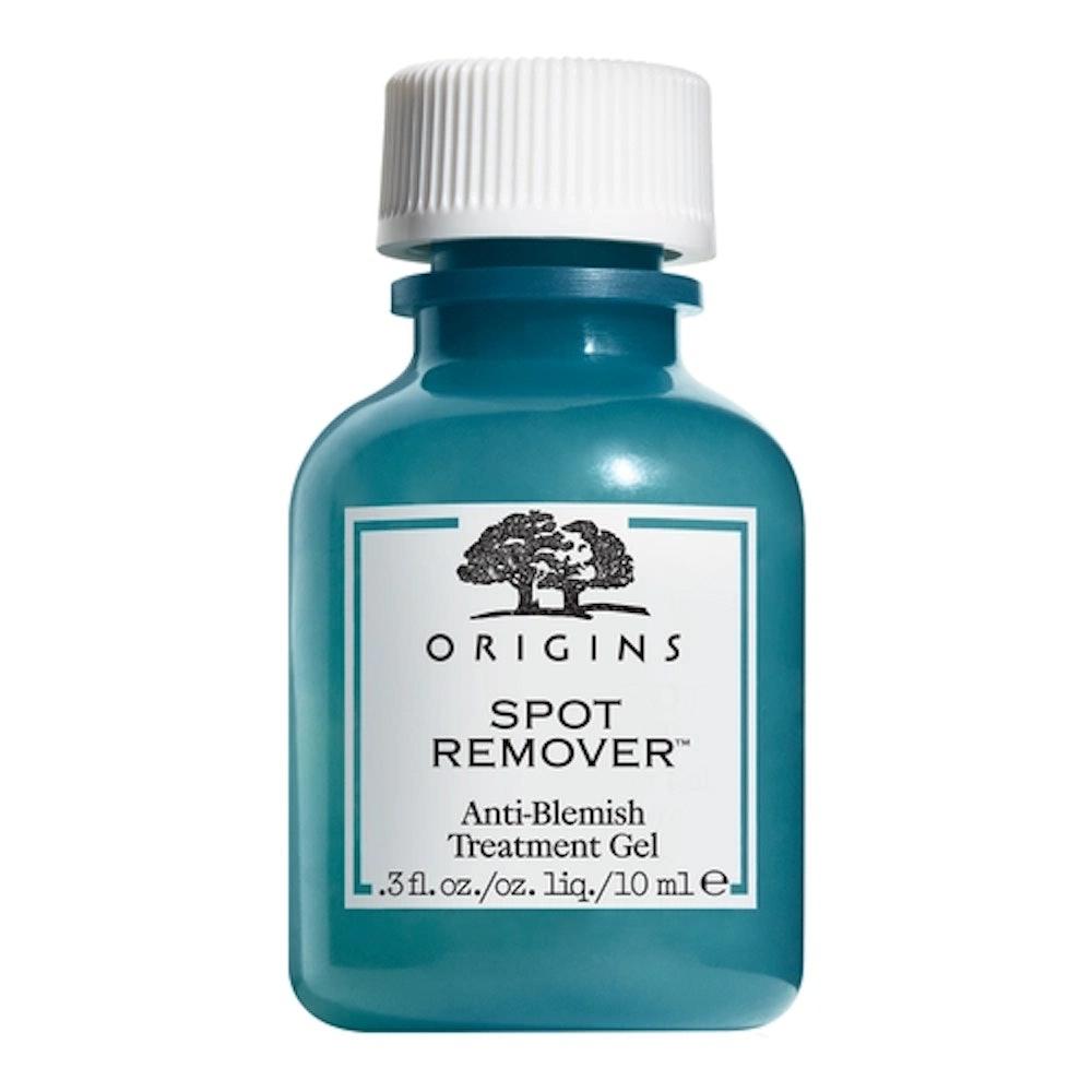 Origins Spot Remover Acne Treatment Gel