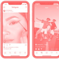 Instagram Reels is Facebook's TikTok clone and its timing couldn't be better