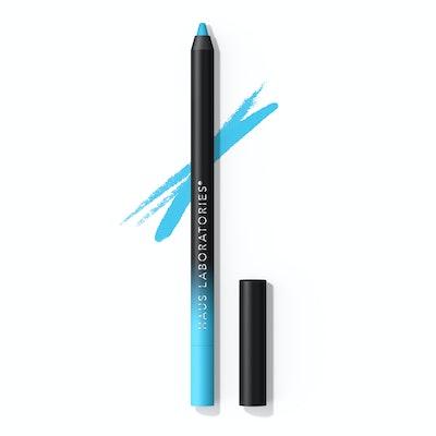 Eye-Dentify Gel Pencil Eyeliner in Priscilla