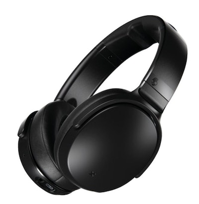 Venue Wireless Noise Cancelling Over-the-Ear Headphones