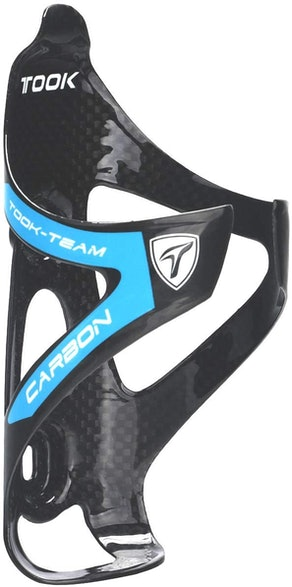 IRON JIA'S Water Bottle Cage