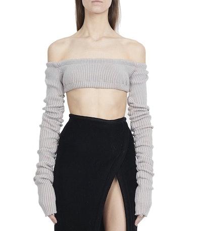Lisa Marie Knit Top
