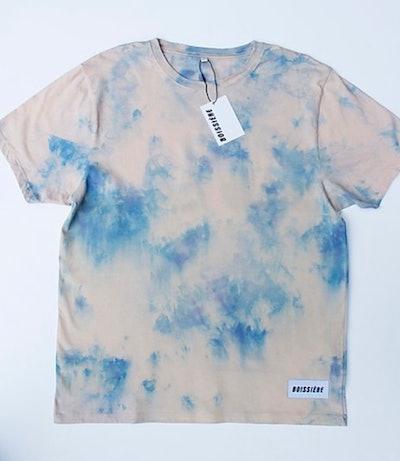 Ice Dyed T-Shirt