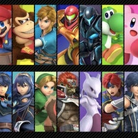 Super Smash Bros. allegations: Why the community needs to grow up, or disappear