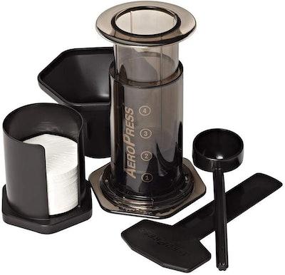 AeroPress Espresso Maker