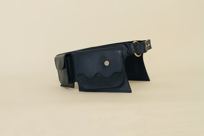 Cherai Utility Belt Bag
