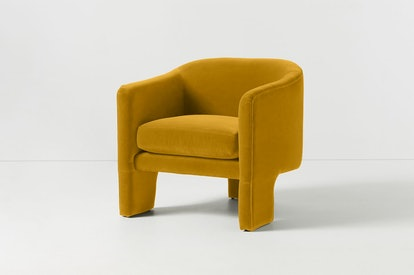 Effie Tripod Chair