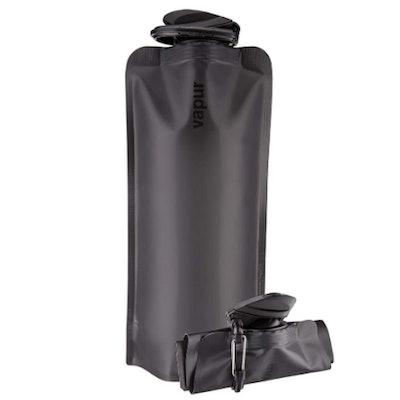 Vapur Eclipse Flexible Water Bottle