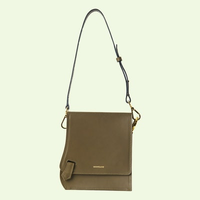 Riya Shoulder Bag