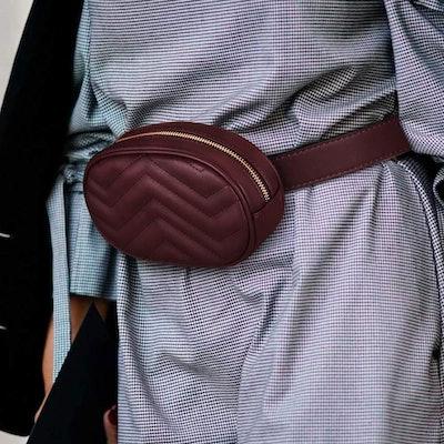 Geestock Waist Bag