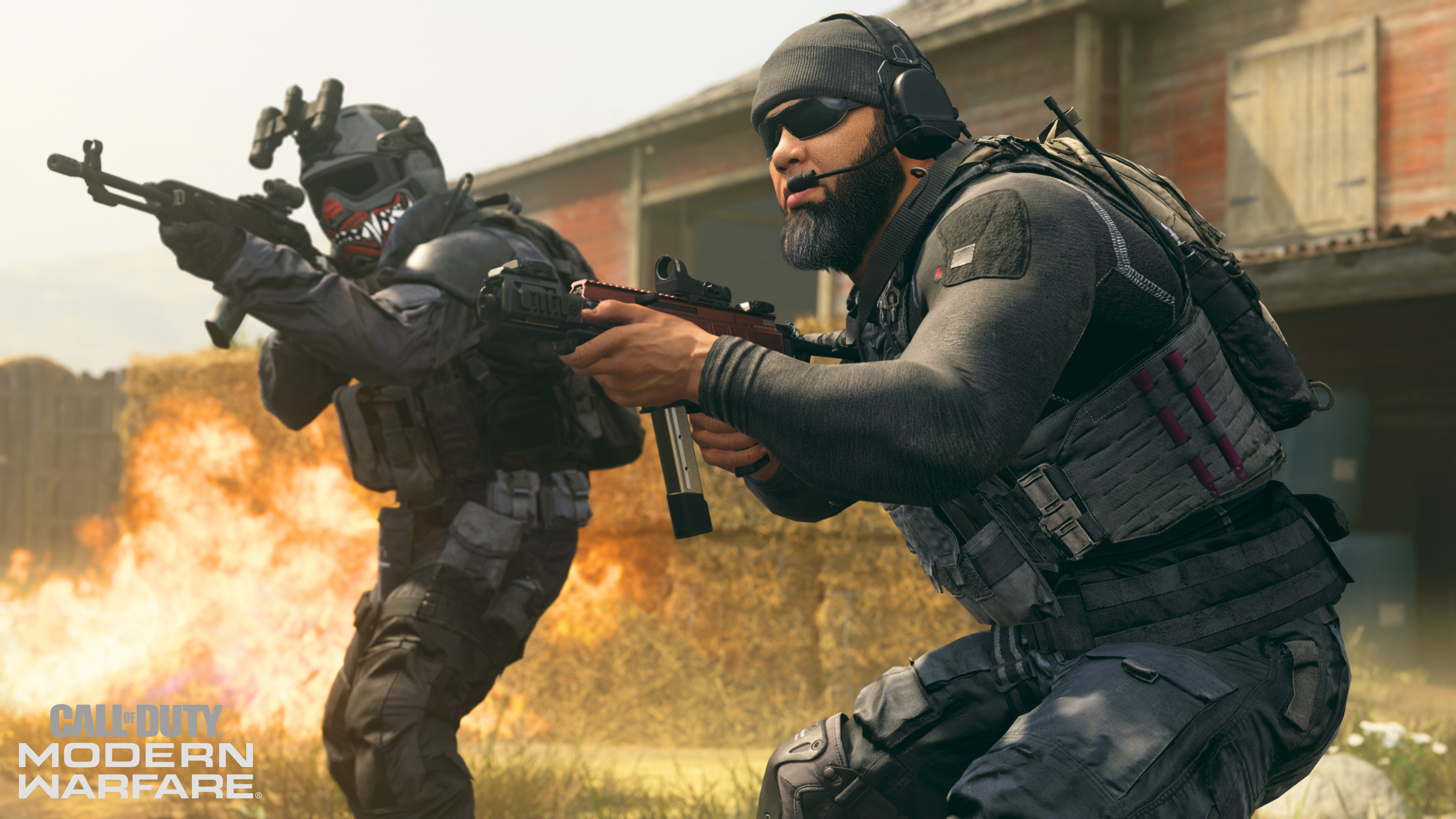 Call Of Duty Season 5 Battle Pass How To Unlock The Iso Smg And