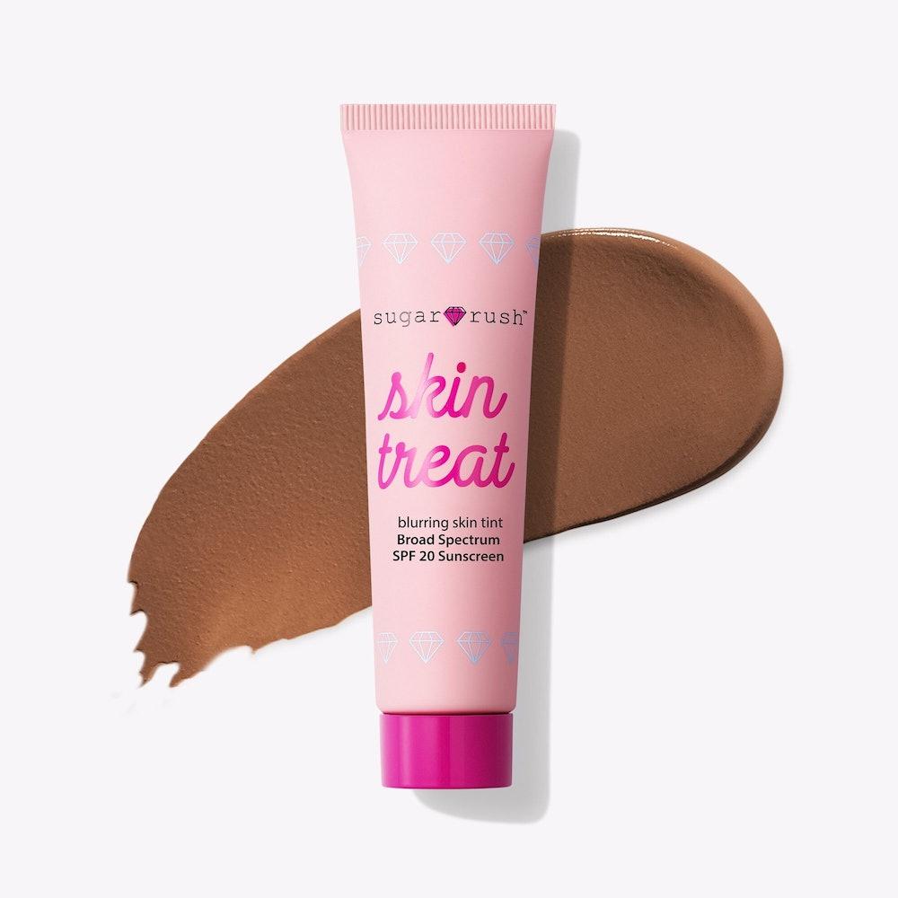 Sugar Rush™ Skin Treat Tinted Moisturizer Broad Spectrum SPF 20