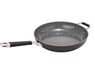 Vesuvio Ceramic-Coated Nonstick Frying Pan