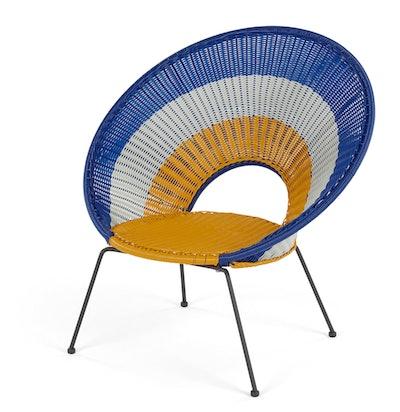 Yuri Chair