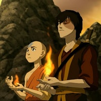 'Avatar: The Last Airbender' theory solves an ancient bender mystery