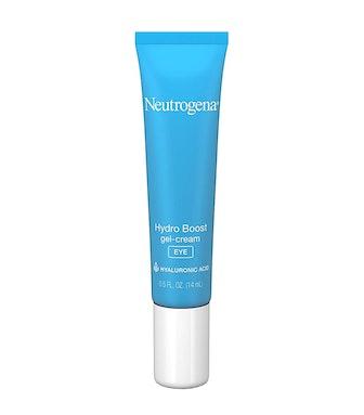 Neutrogena Hydro Boost Gel-Cream Eye