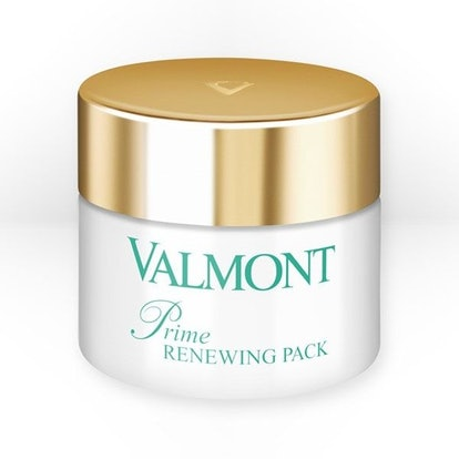 Prime Renewing Pack