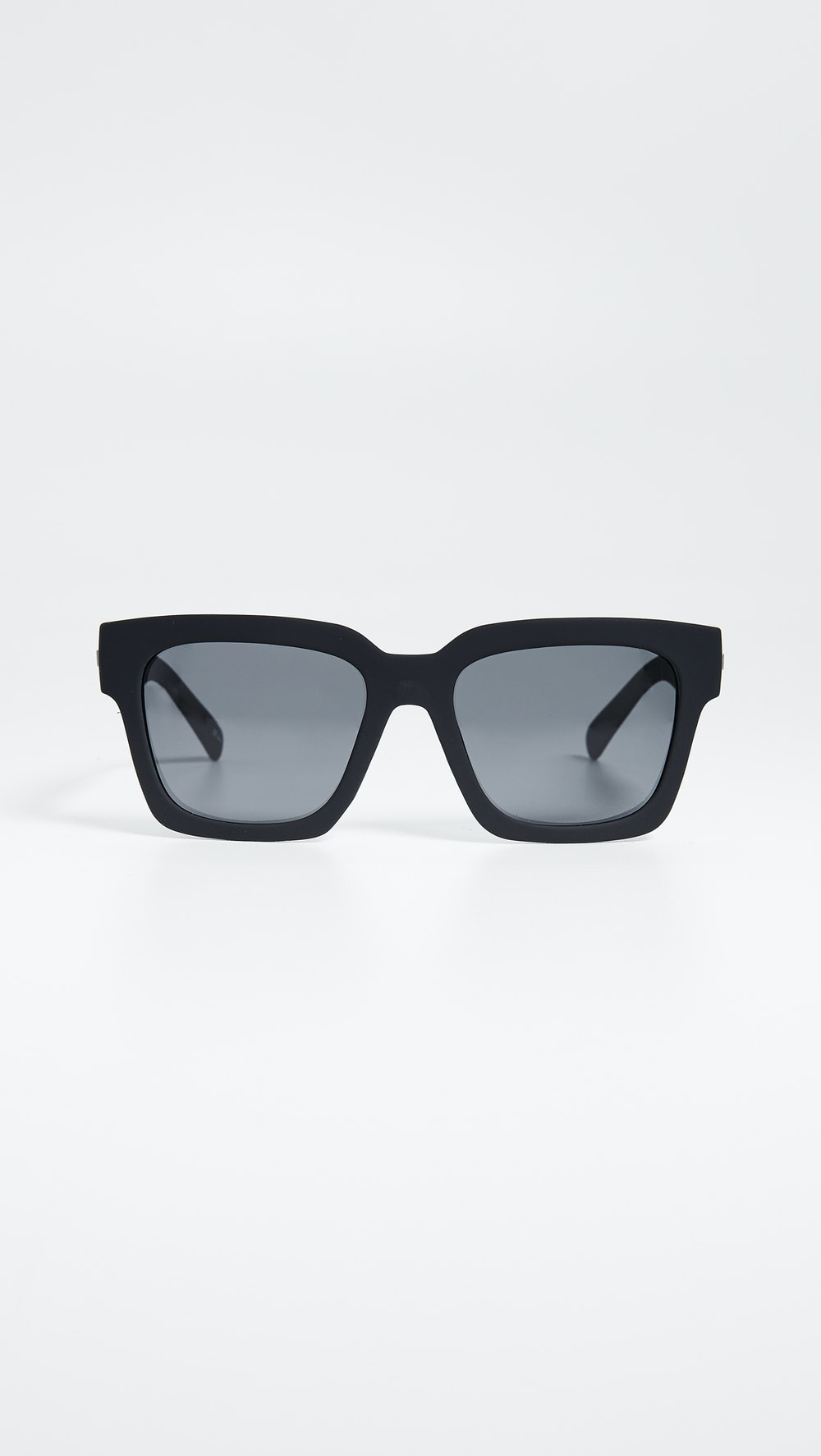 Weekend Riot Polarized Sunglasses