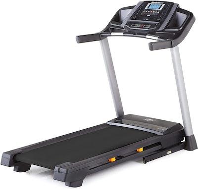 NordicTrack T Series 6.5S Treadmill