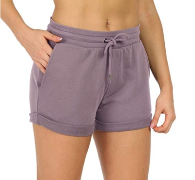 icyzone Workout Shorts