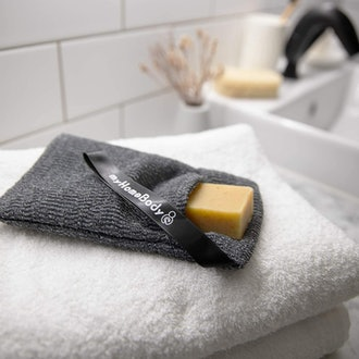 myHomeBody Soap Saver Pouch