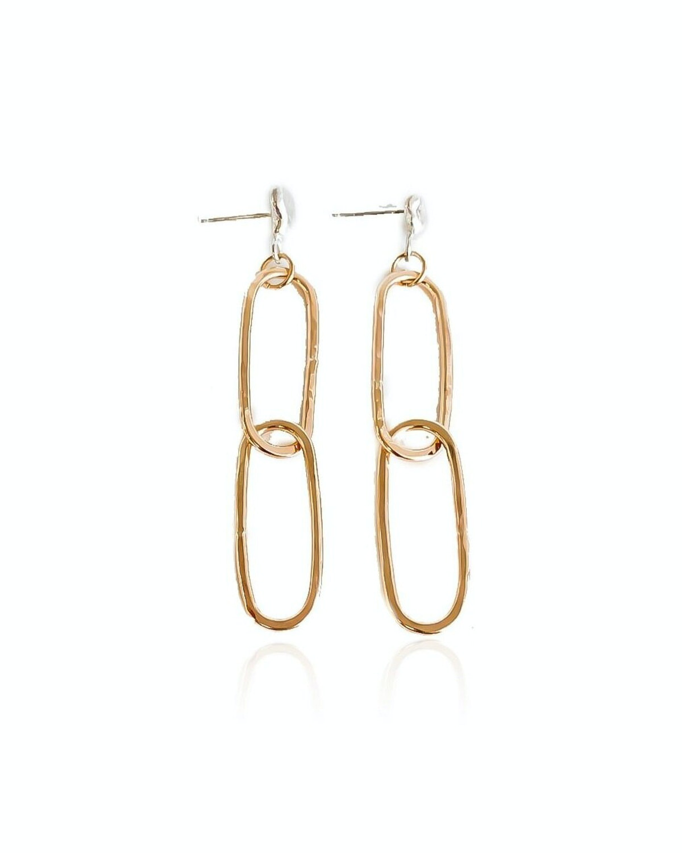 Eudora Earrings