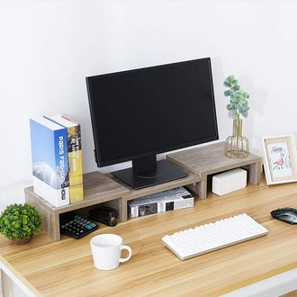 Superjare Monitor Stand