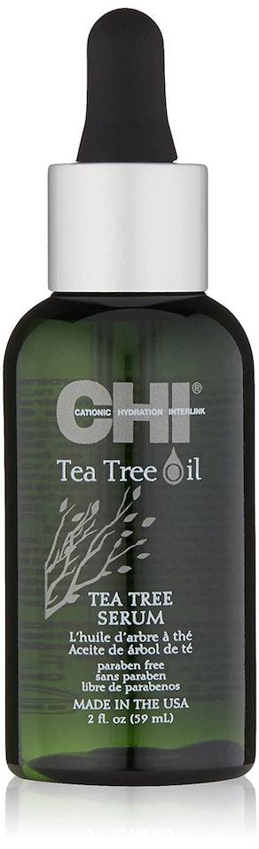 CHI Tea Tree Oil Serum (2 Fl. Oz.)