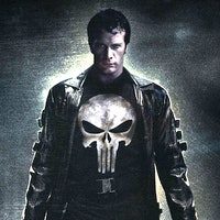 Marvel movies: 'Punisher' (2004) is almost as Cheesy as 'Ghost Rider 2'