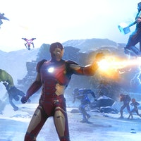 'Avengers' beta start time: Here's when you can play on PS4, Xbox, and PC