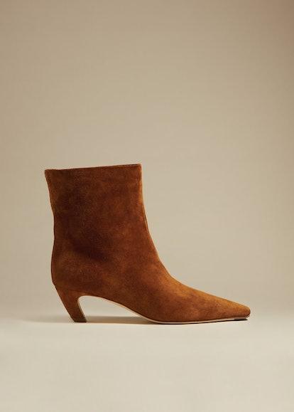 The Arizon Boot