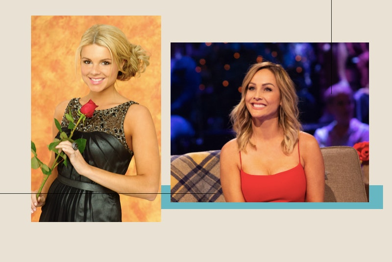 Ali Fedotowsky Thinks Clare Crawley Spoke To 'Bachelorette' Men Before Filming