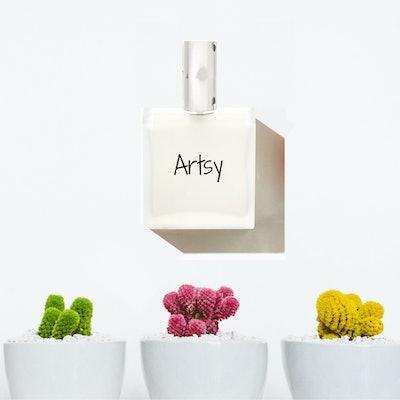 Artsy Fragrance