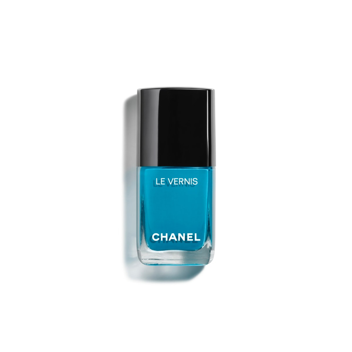 Le Vernis Longwear Nail Colour in Melody