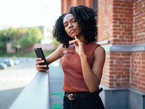 Do you have to respond to a dating app message if you're not into your match anymore? Experts say it depends.
