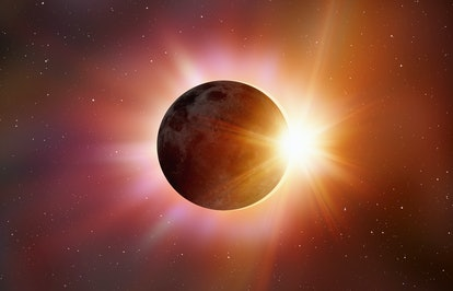 The next new moon is coming up on June 10 in the quick-thinking and quirky sign of Gemini.