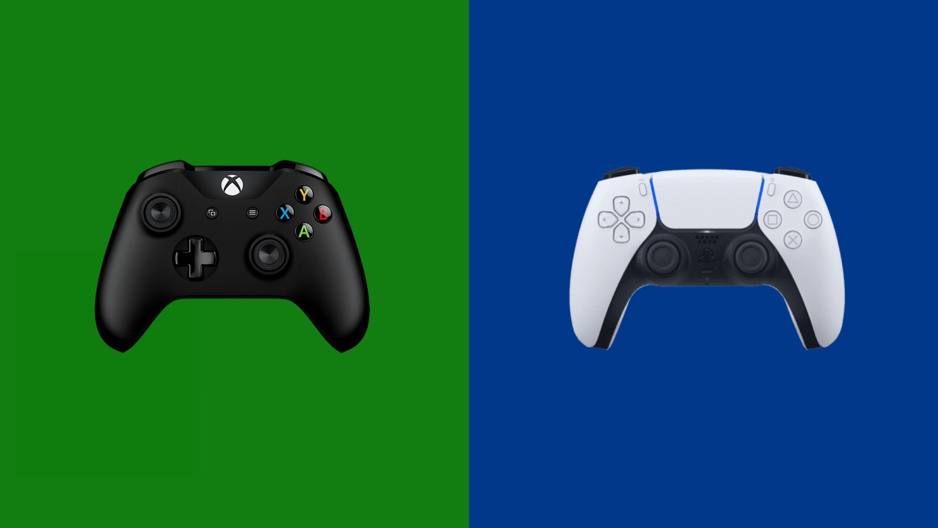 Ps5 Vs Xbox Series X 3 Reasons You Should Care About Backward Compatibility